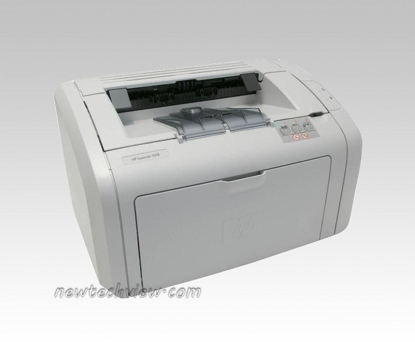 Download) HP LaserJet Driver - Free Printer Driver Download