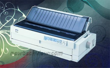 Epson LQ 2180