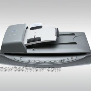 hp scanjet 8250