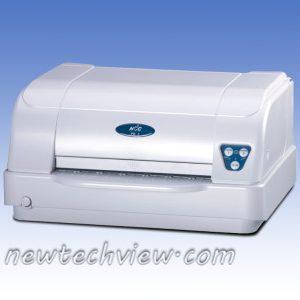 compuprint sp40